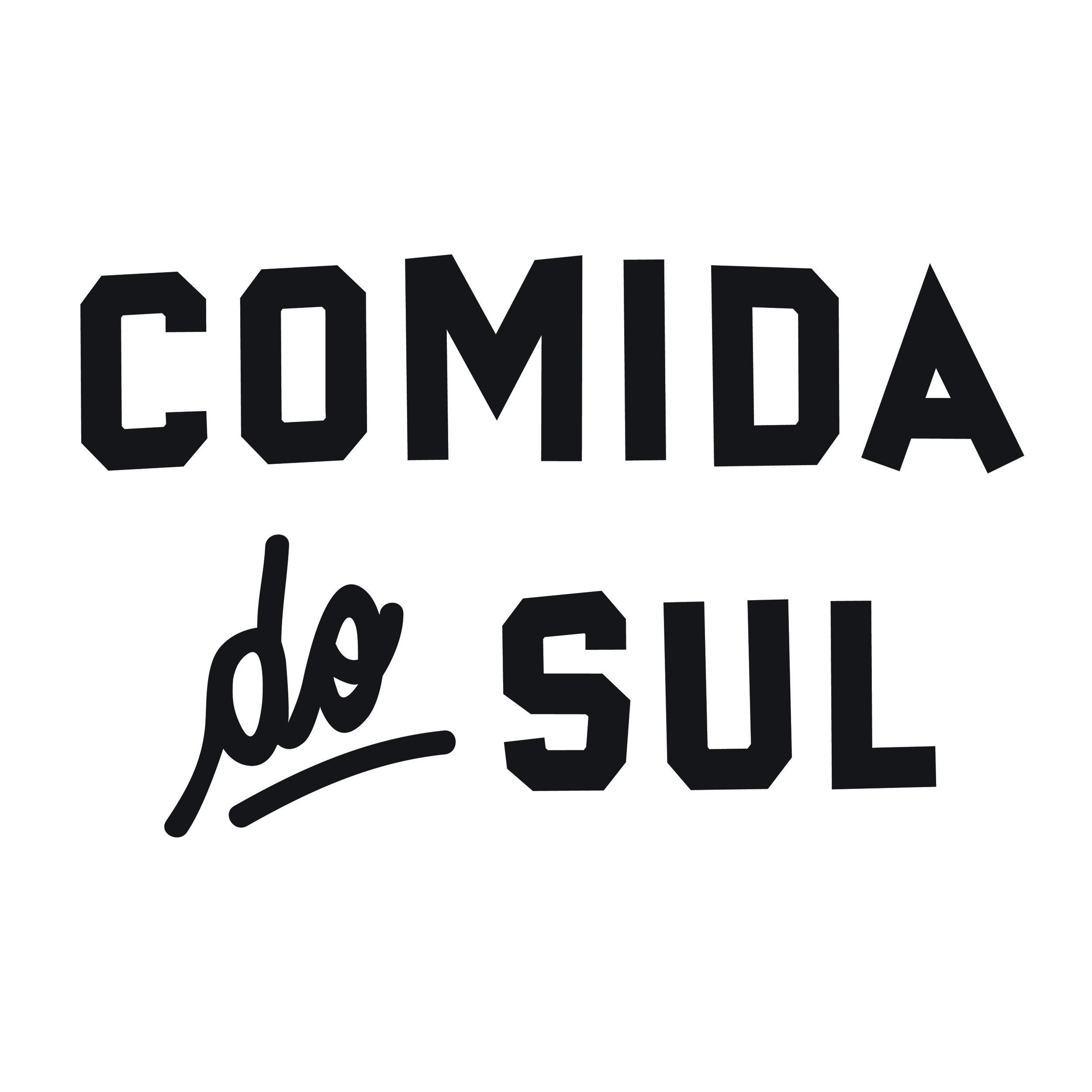 CominaDosul01.jpg