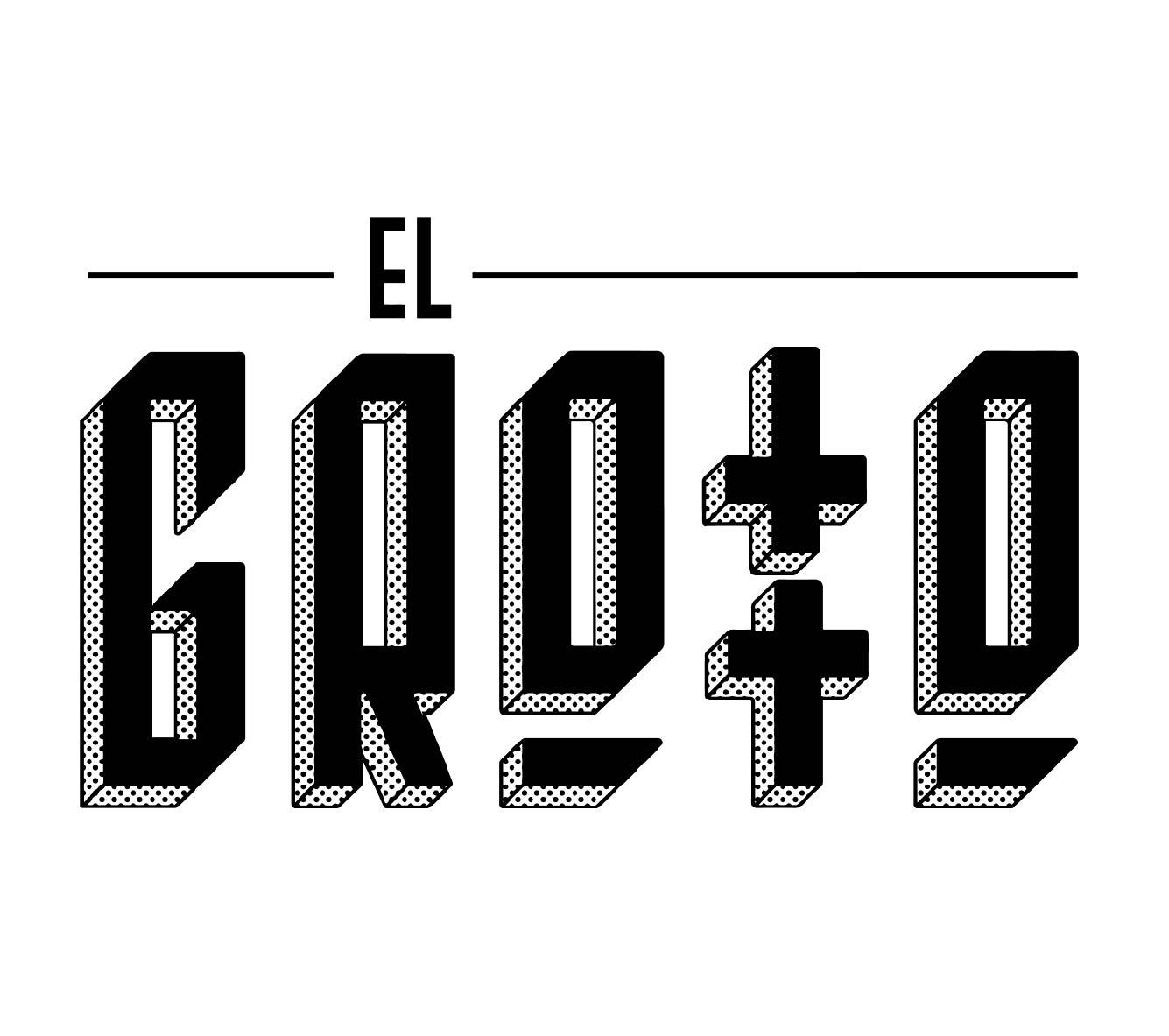 EG_Web-01.jpg