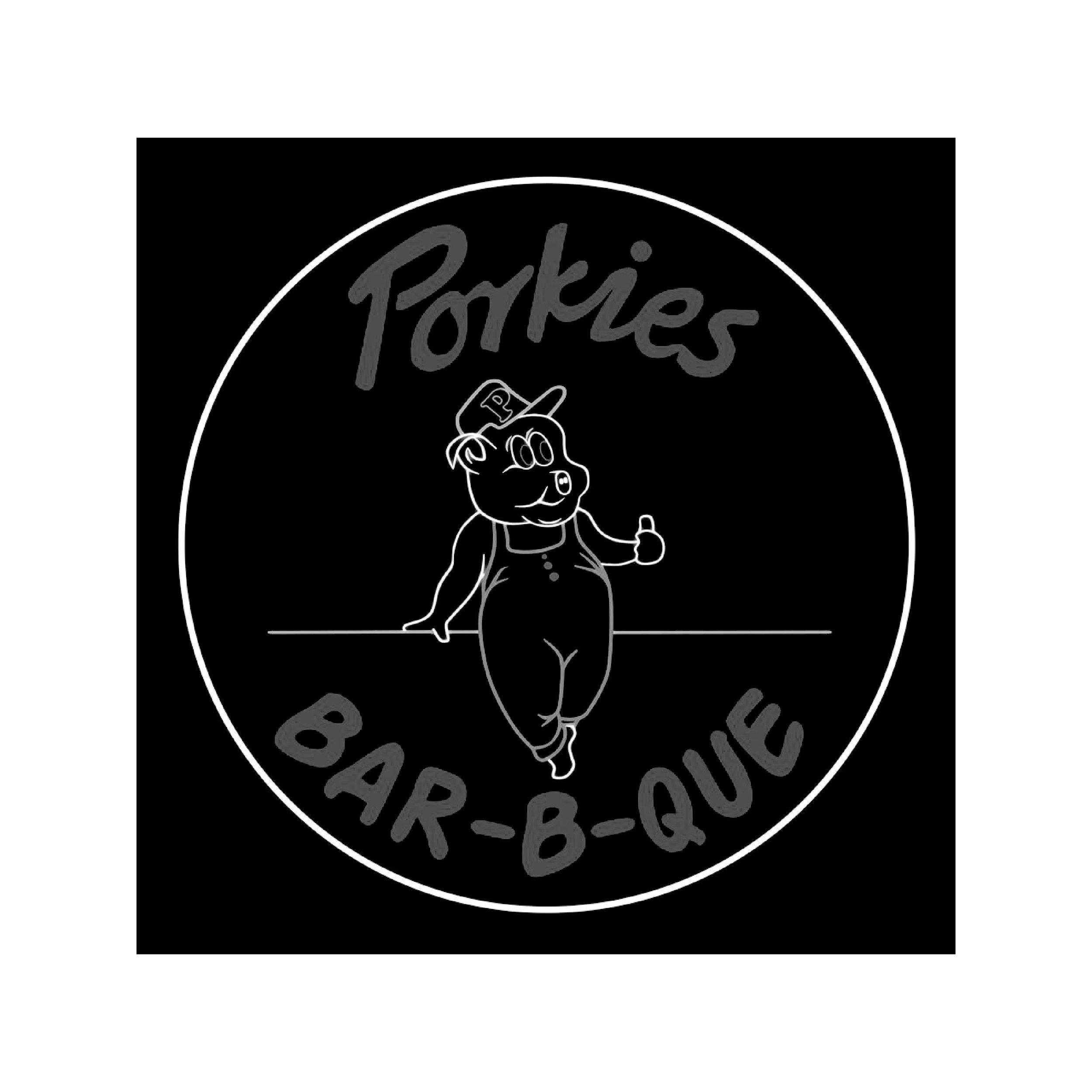 porkies600-01.jpg