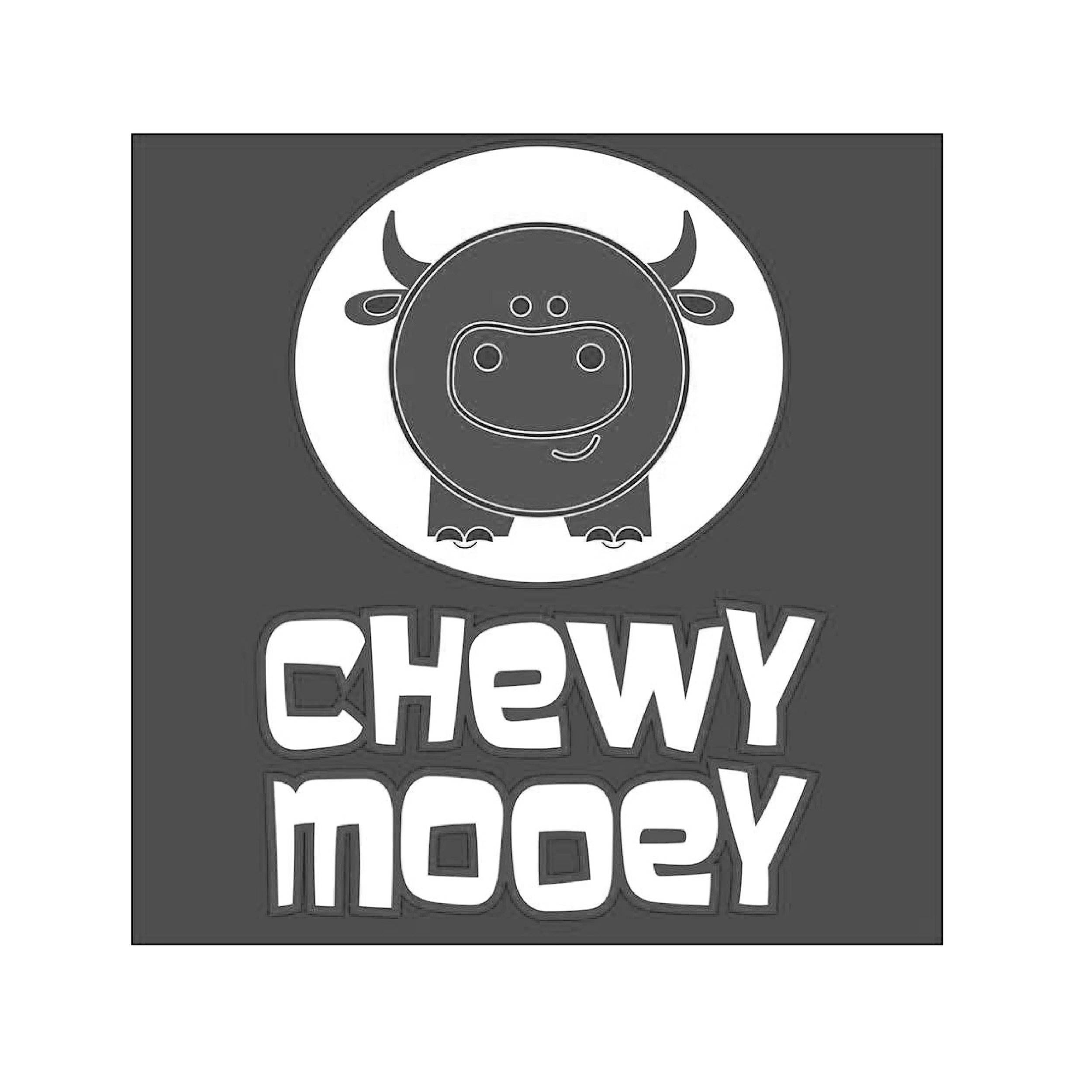 chewymooey-01.jpg