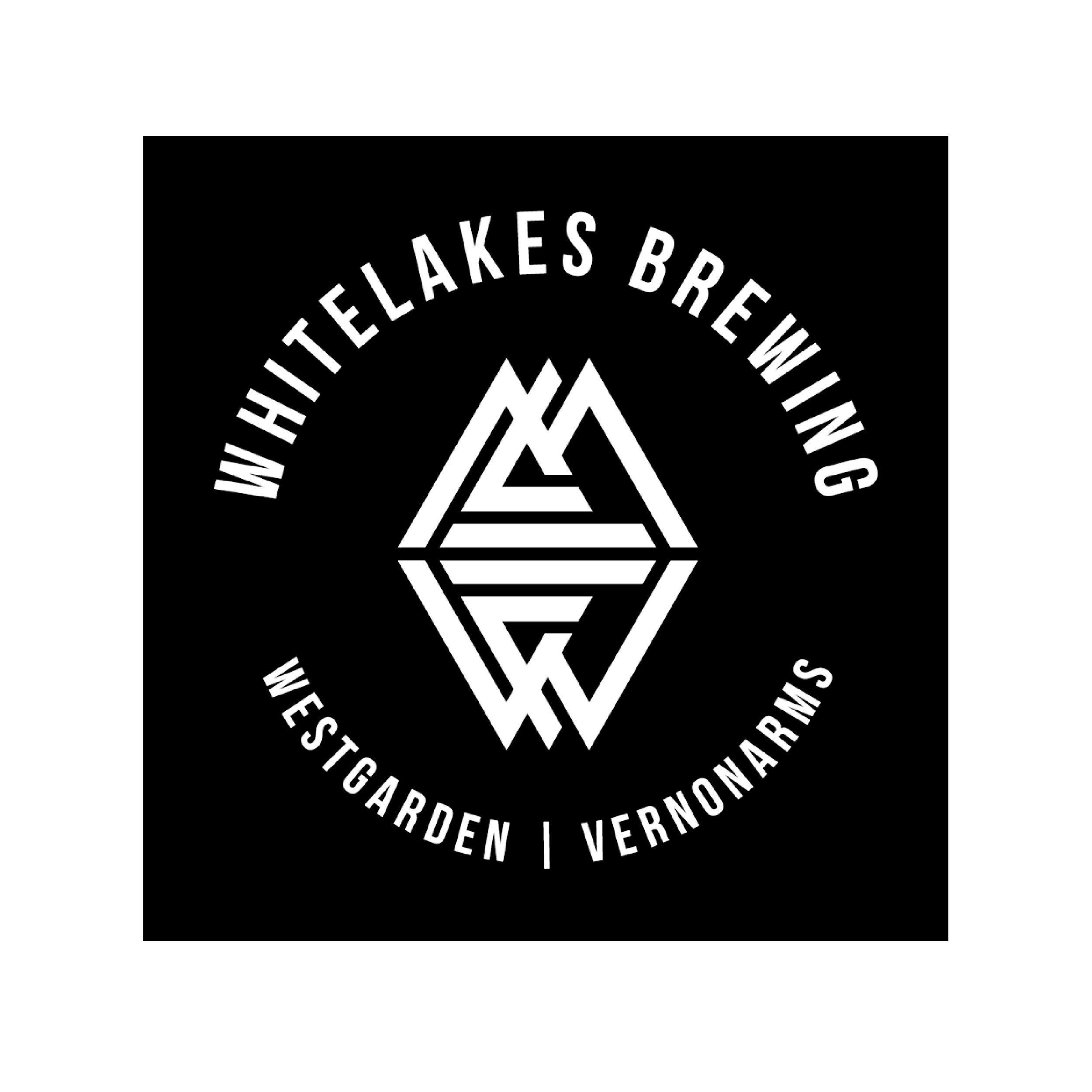 whitelakes600-01.jpg