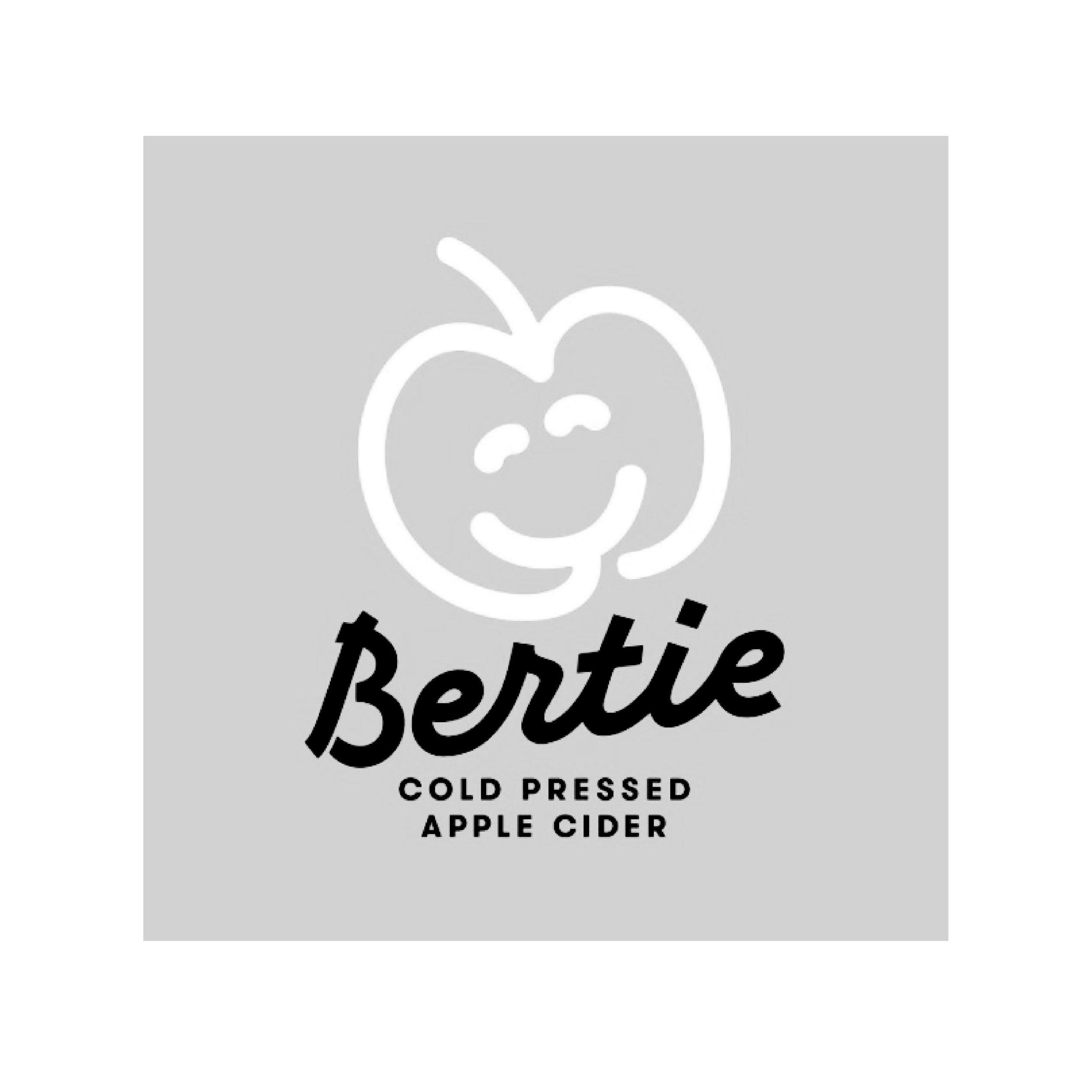 bertie600-01.jpg