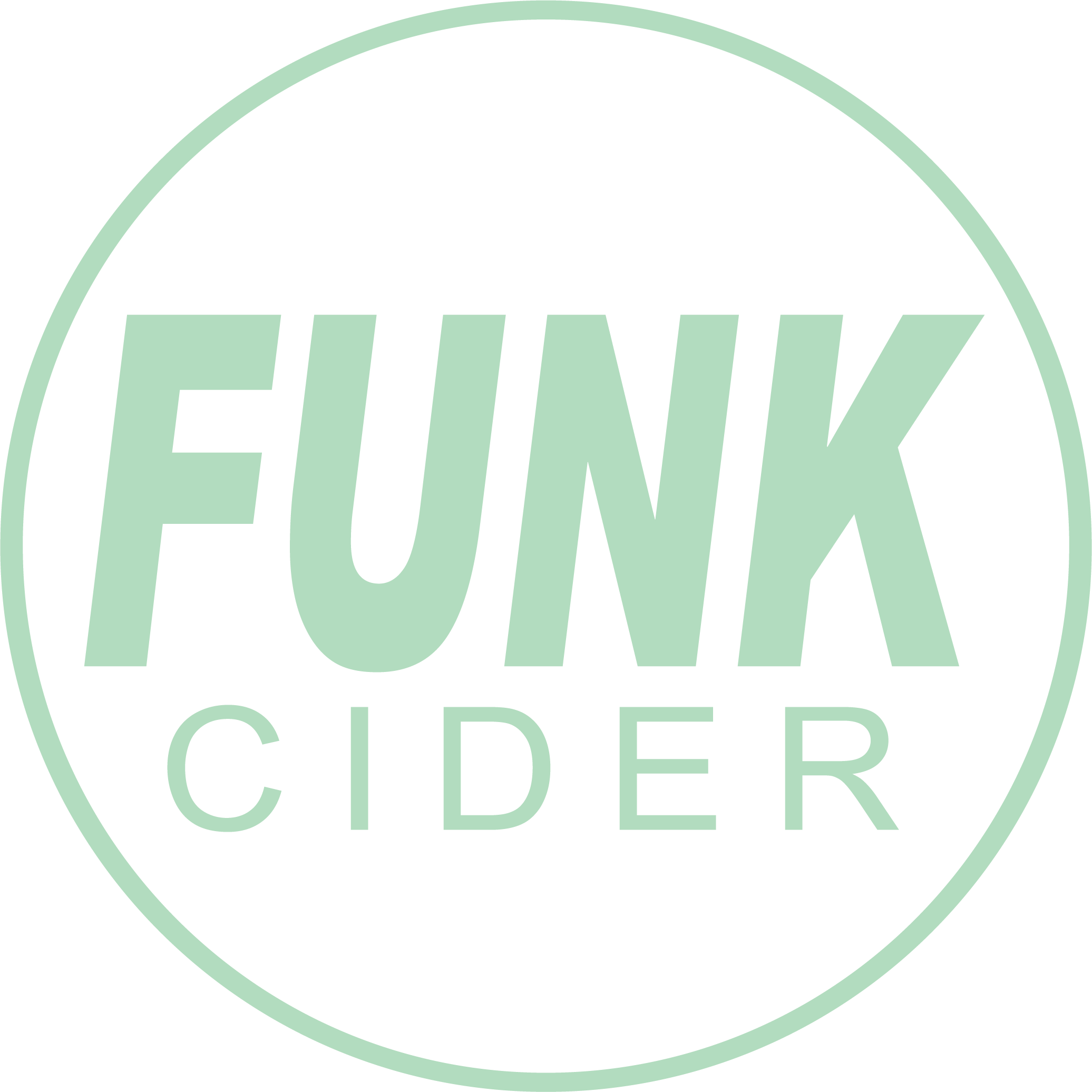 ash michael - Funk Cider Colour logo new.png