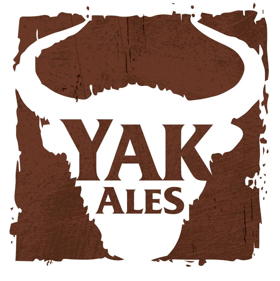 Leigh Forsey - Yak Ales Logo.jpg