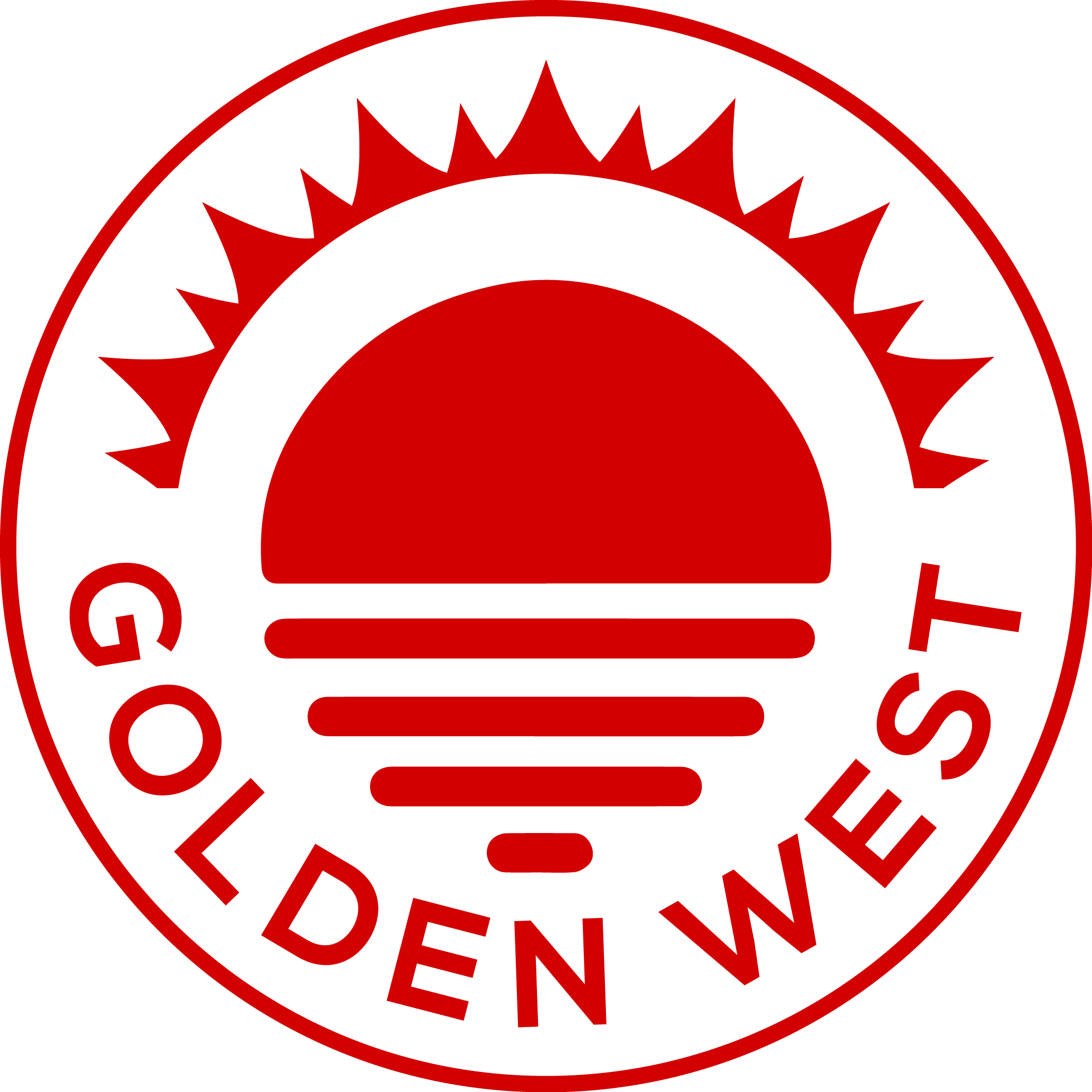 GWB Logo PNG_22.png