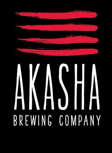Matt Denholm - Akasha logo.png