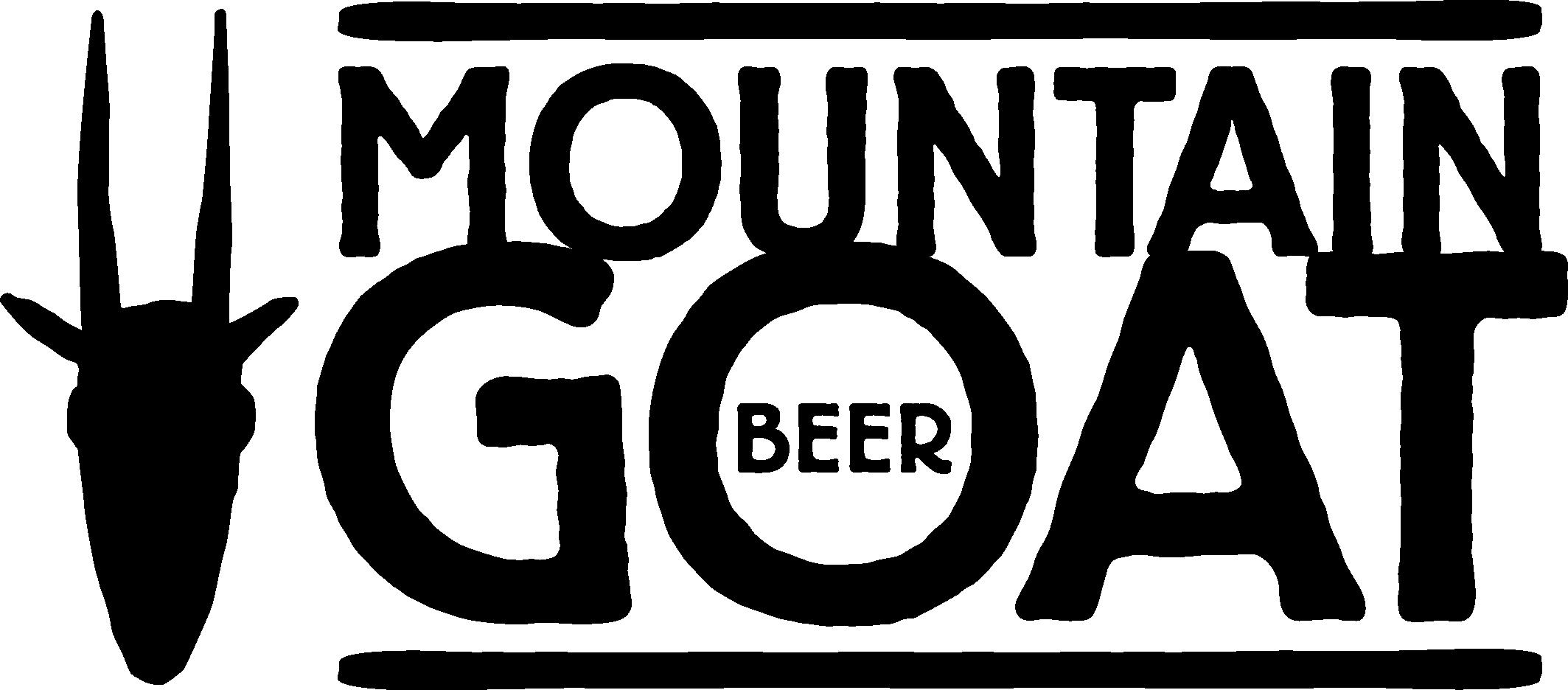 Orla Dynes - Mountain Goat Logo_Blk.png