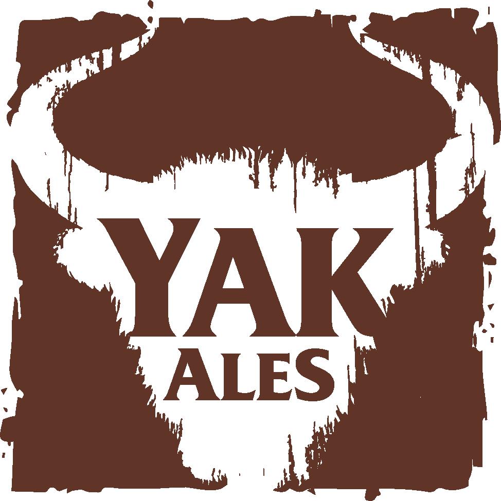 Yak Ales Logo.png