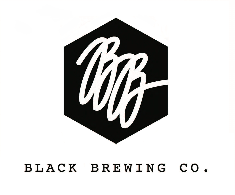 Black Brewing Co Logo.png