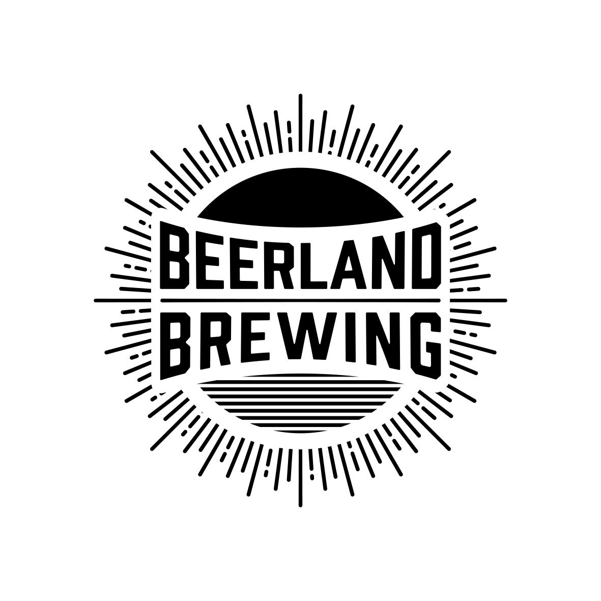 Beerland Logo BW.jpg