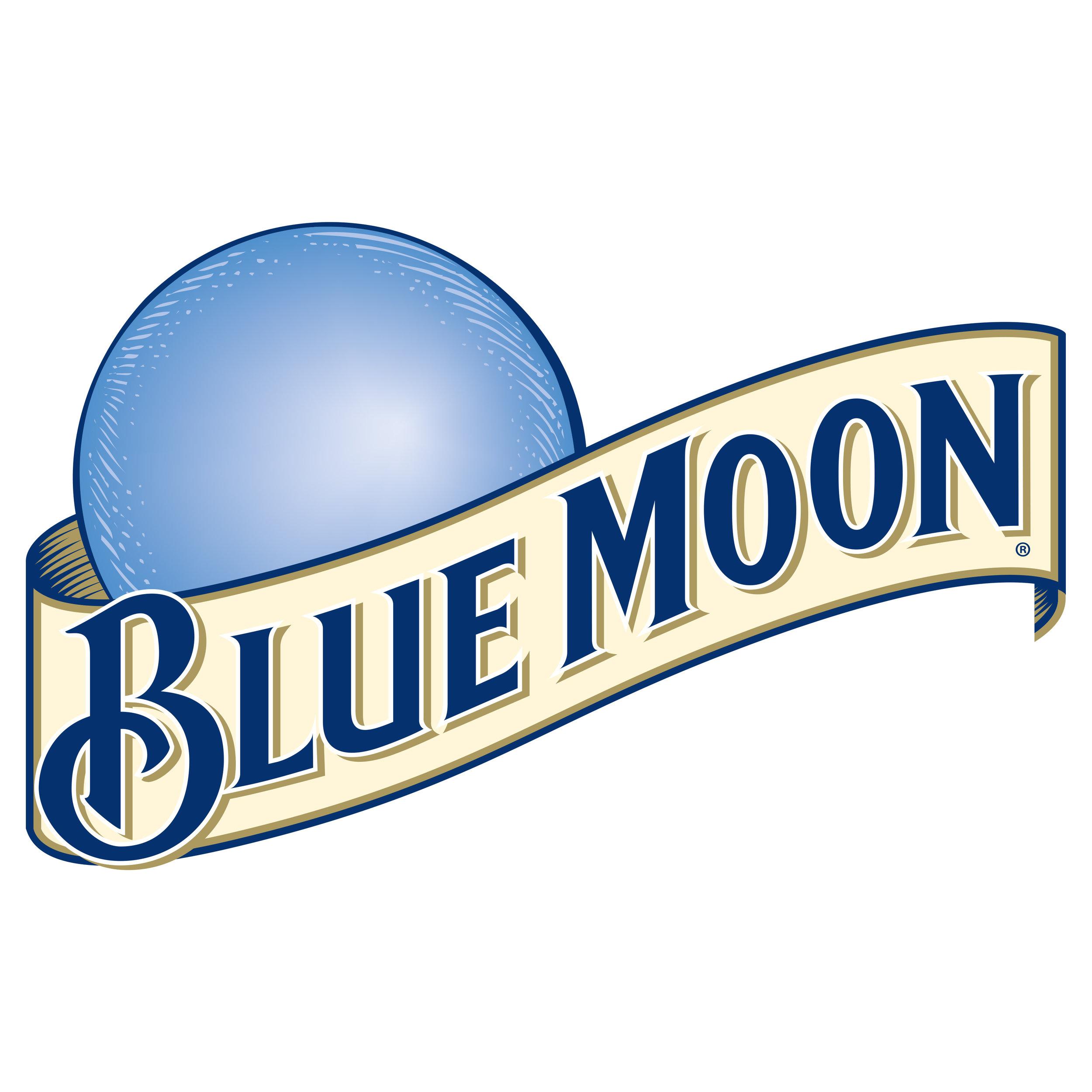 Brad Moss - CCA_BlueMoonlogo-0.jpg