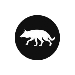 Wolf-of-the-Willows-logo-07f3-1.png
