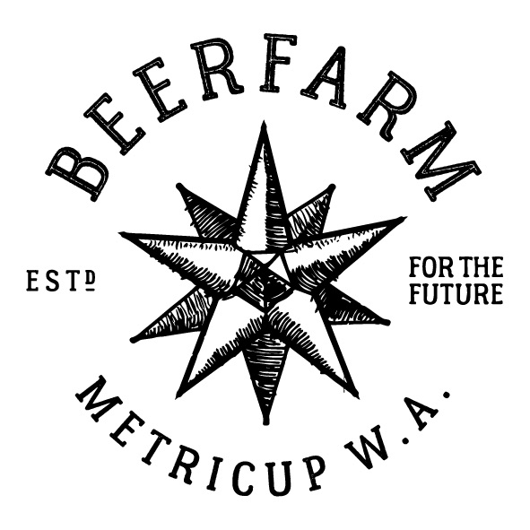 Andy Minness - Beerfarm-logo_Beerfarm-logo-50mm copy.jpg