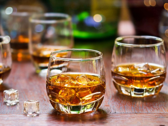 whiskey-1.jpg