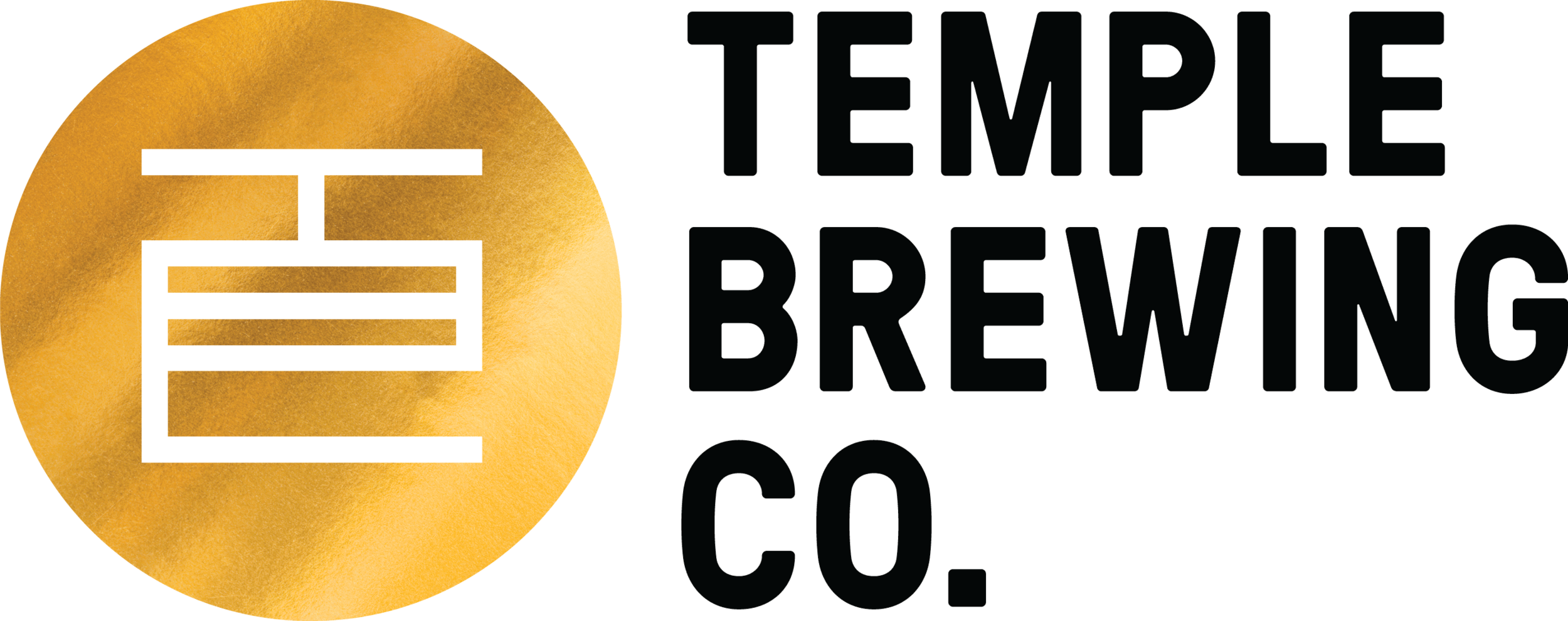 Sam Ismail  - TBC_Logo_LeftAlign_MockGold_RGB (1).png