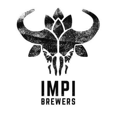 Impi-Brewers-logo-1024x385.jpg