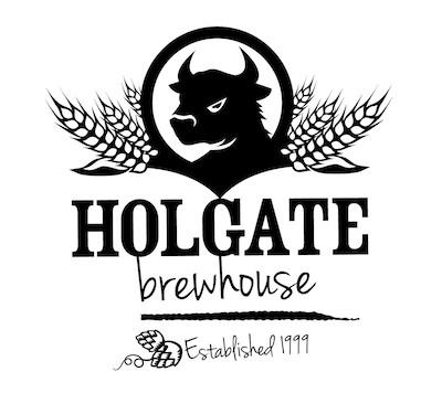Holgate-logo-short-BLK2.jpg