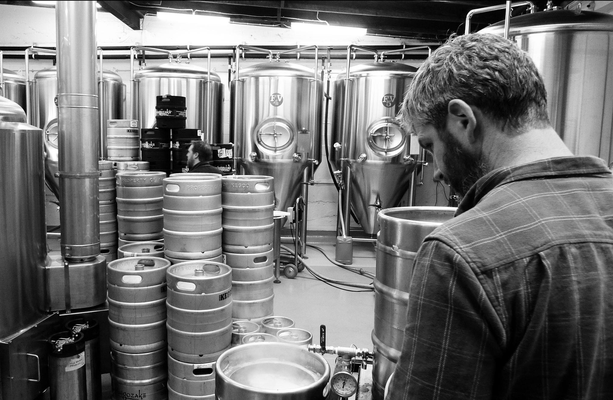 Pete+Brewing.jpg