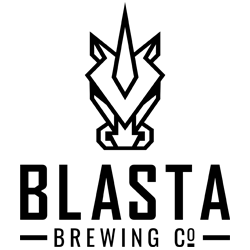 Blasta-logo-180817-223305.png