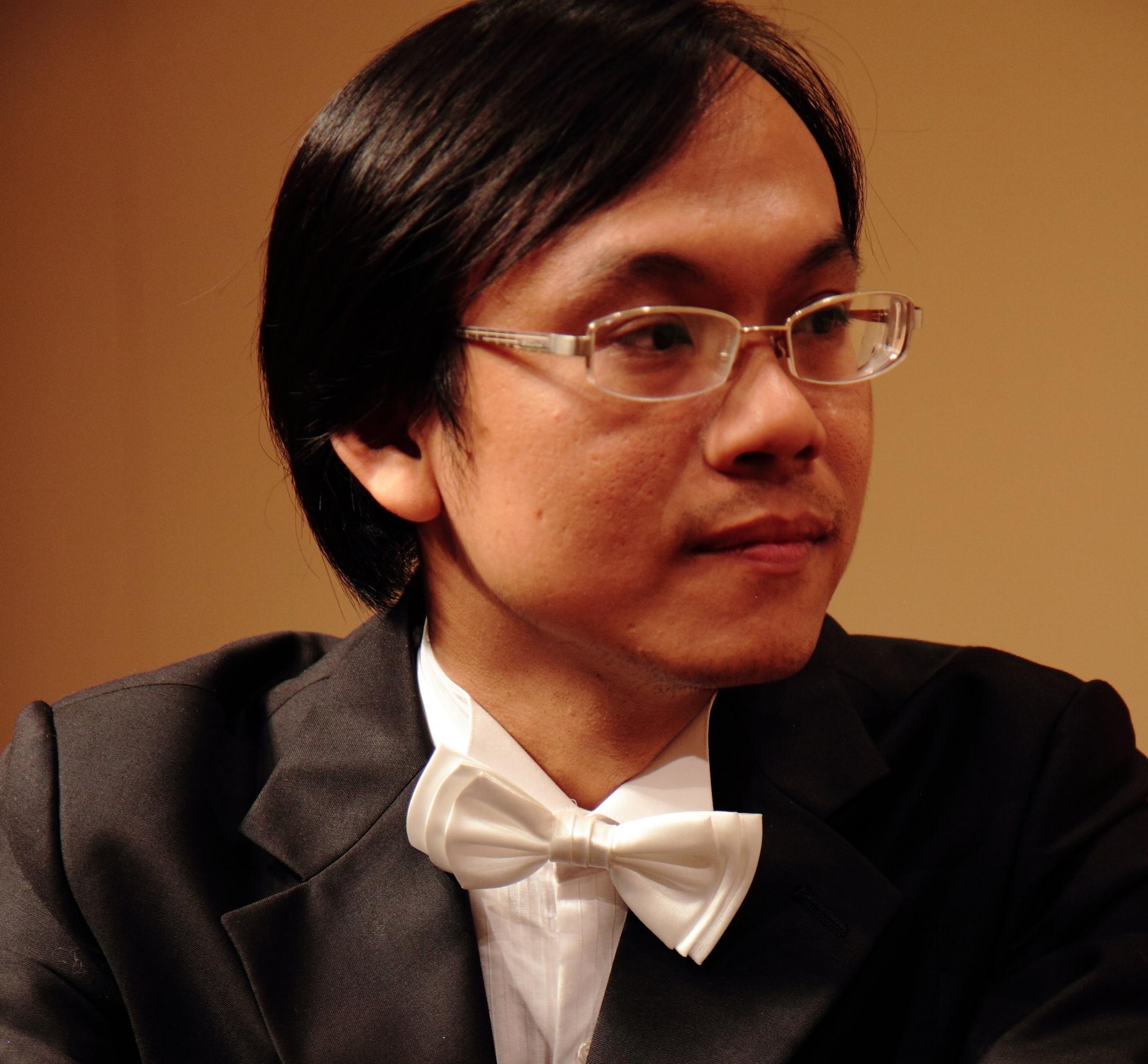 鋼琴潘祖欣.JPG