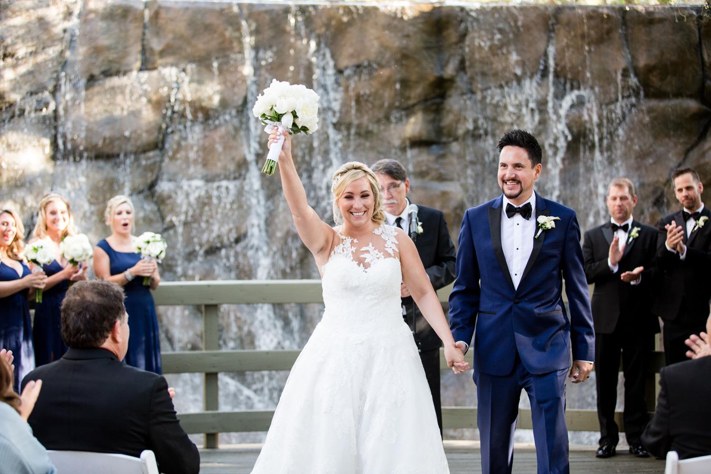 075-calamigos-ranch-wedding.jpg