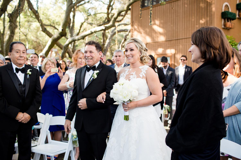 046-calamigos-ranch-wedding.jpg