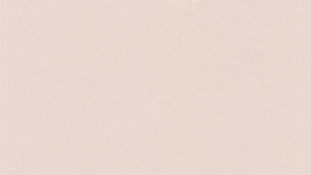 Blush.wallpaper.jpg