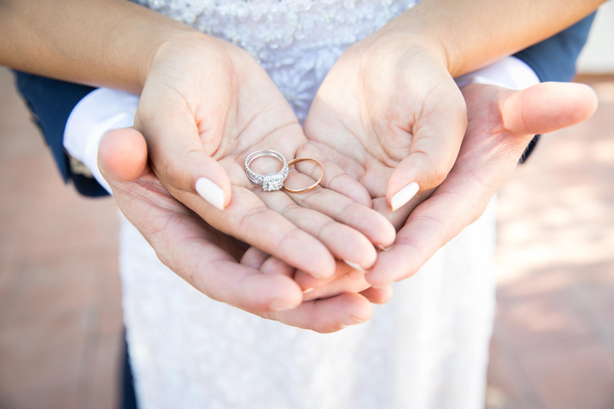 Ring In hands.jpg
