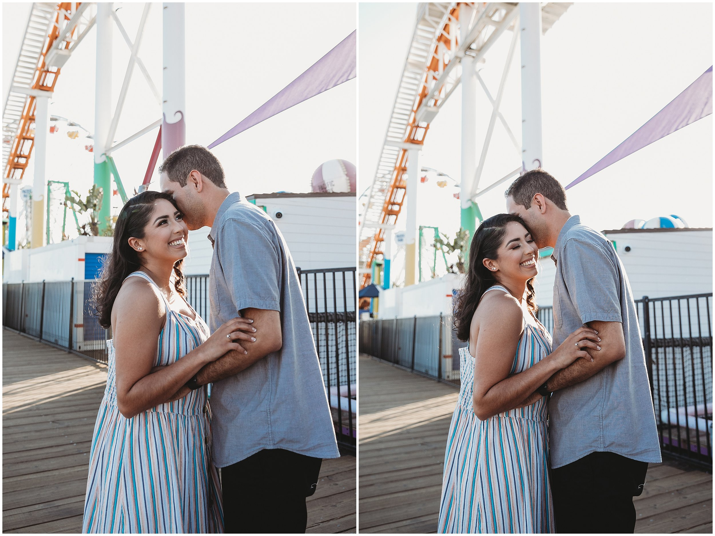 santa monica engagement-kellaphotography-laweddingphotographer_0016.jpg
