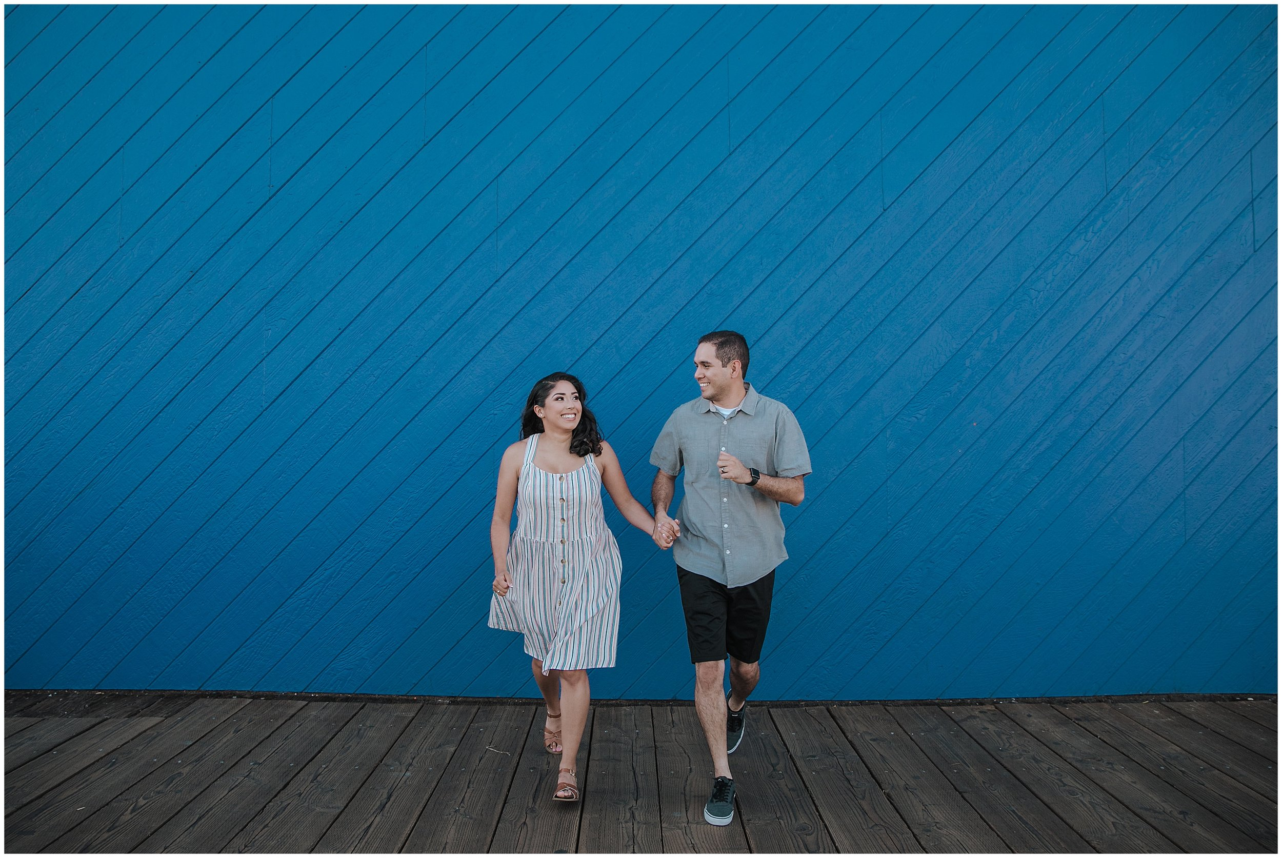 santa monica engagement-kellaphotography-laweddingphotographer_0022.jpg