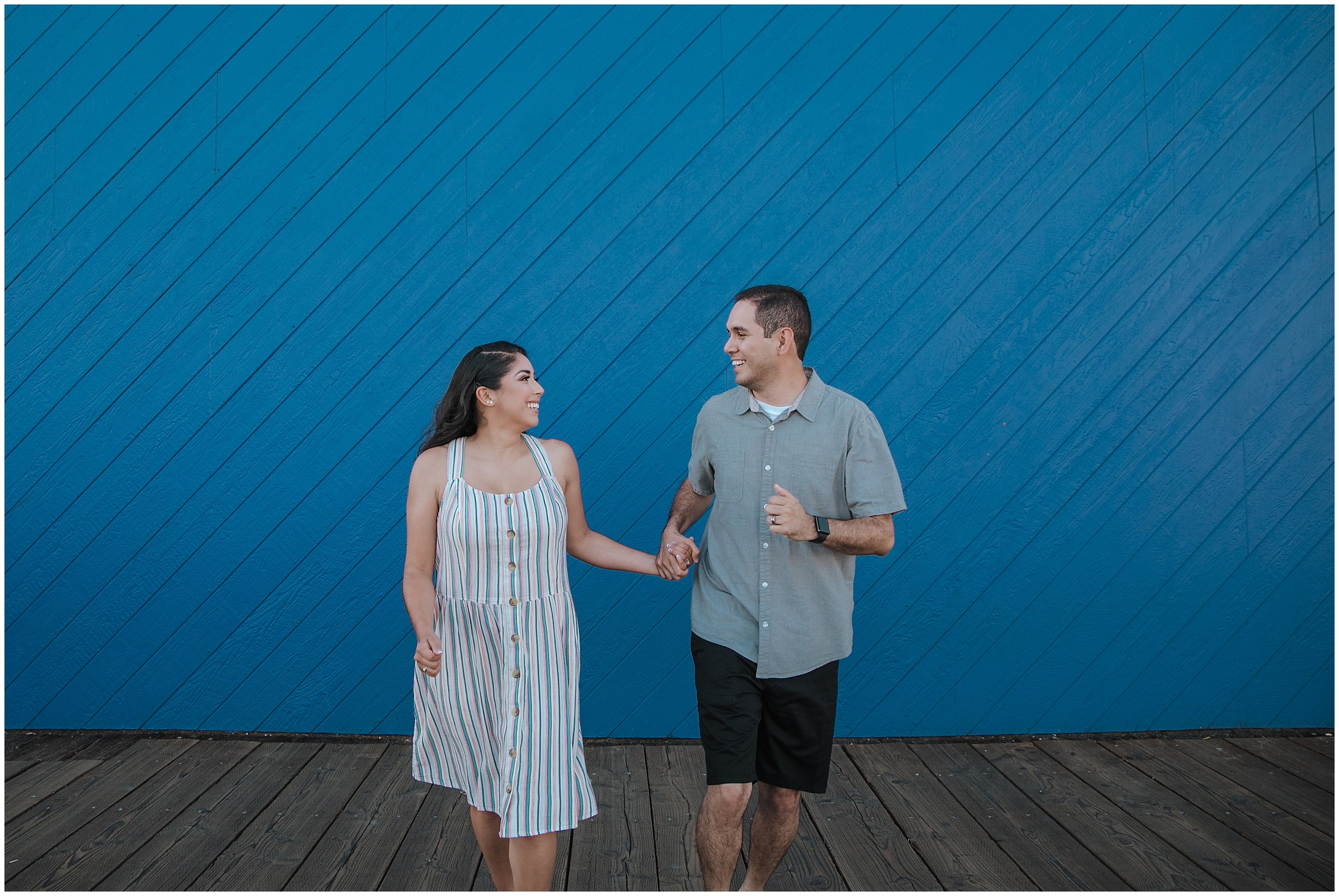 santa monica engagement-kellaphotography-laweddingphotographer_0023.jpg