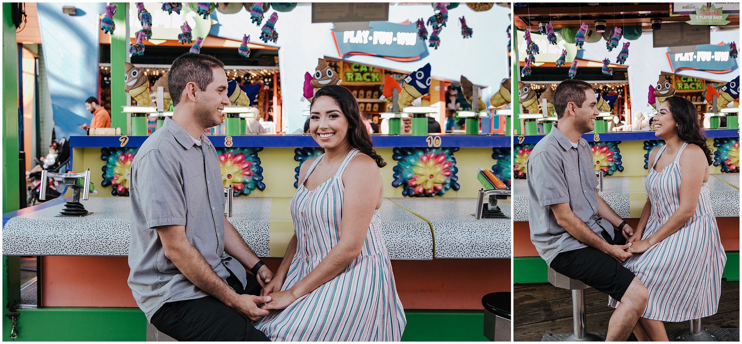 santa monica engagement-kellaphotography-laweddingphotographer_0027.jpg