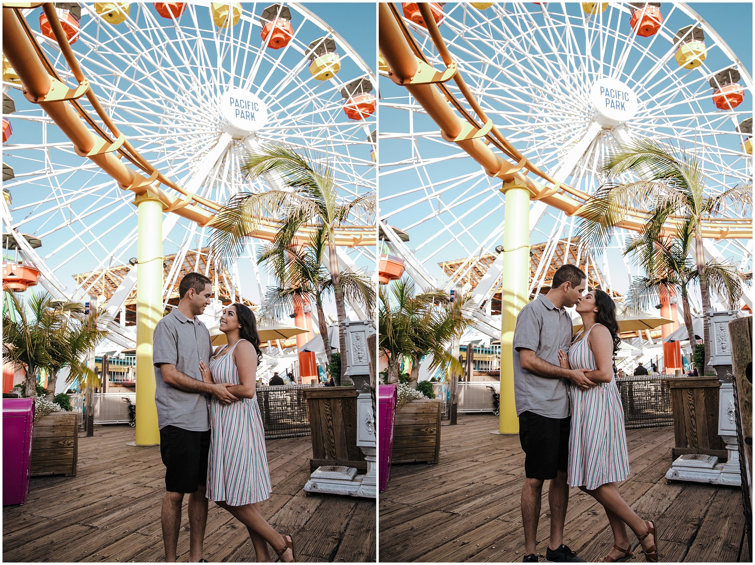 santa monica engagement-kellaphotography-laweddingphotographer_0029.jpg
