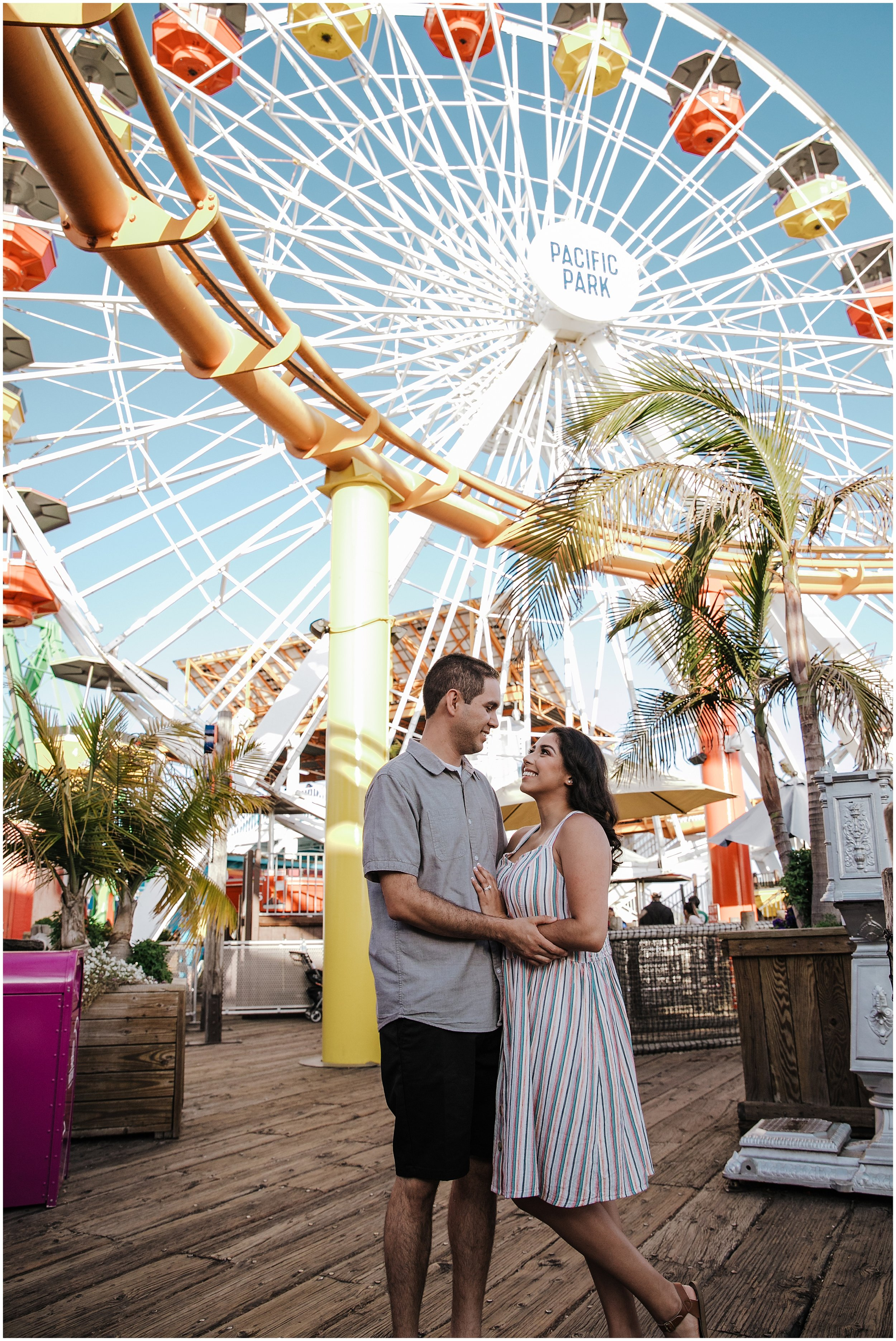 santa monica engagement-kellaphotography-laweddingphotographer_0028.jpg