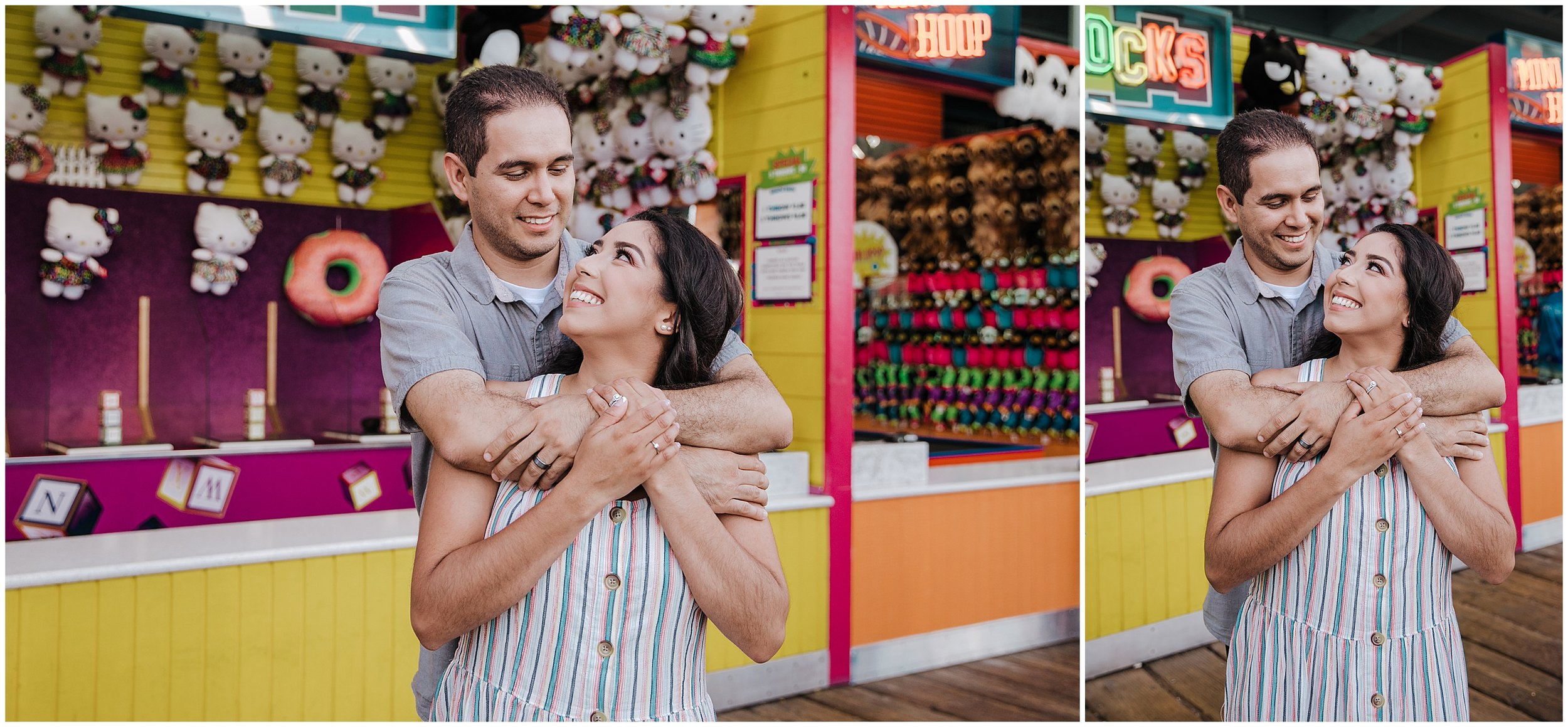 santa monica engagement-kellaphotography-laweddingphotographer_0030.jpg