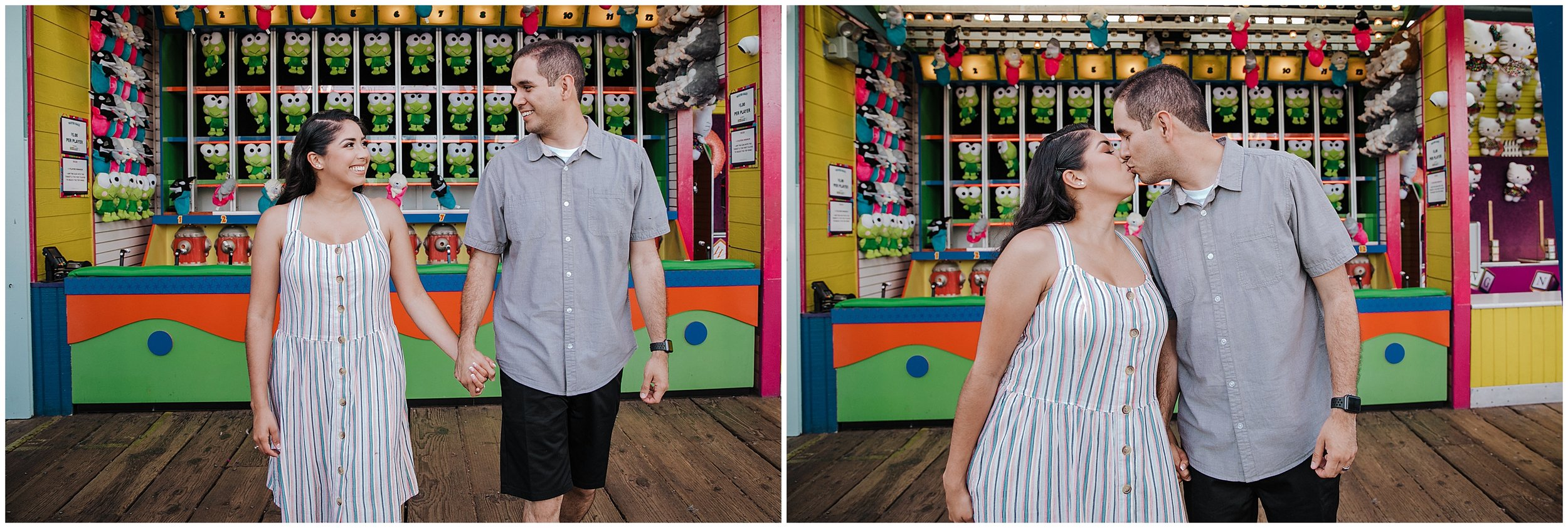 santa monica engagement-kellaphotography-laweddingphotographer_0031.jpg
