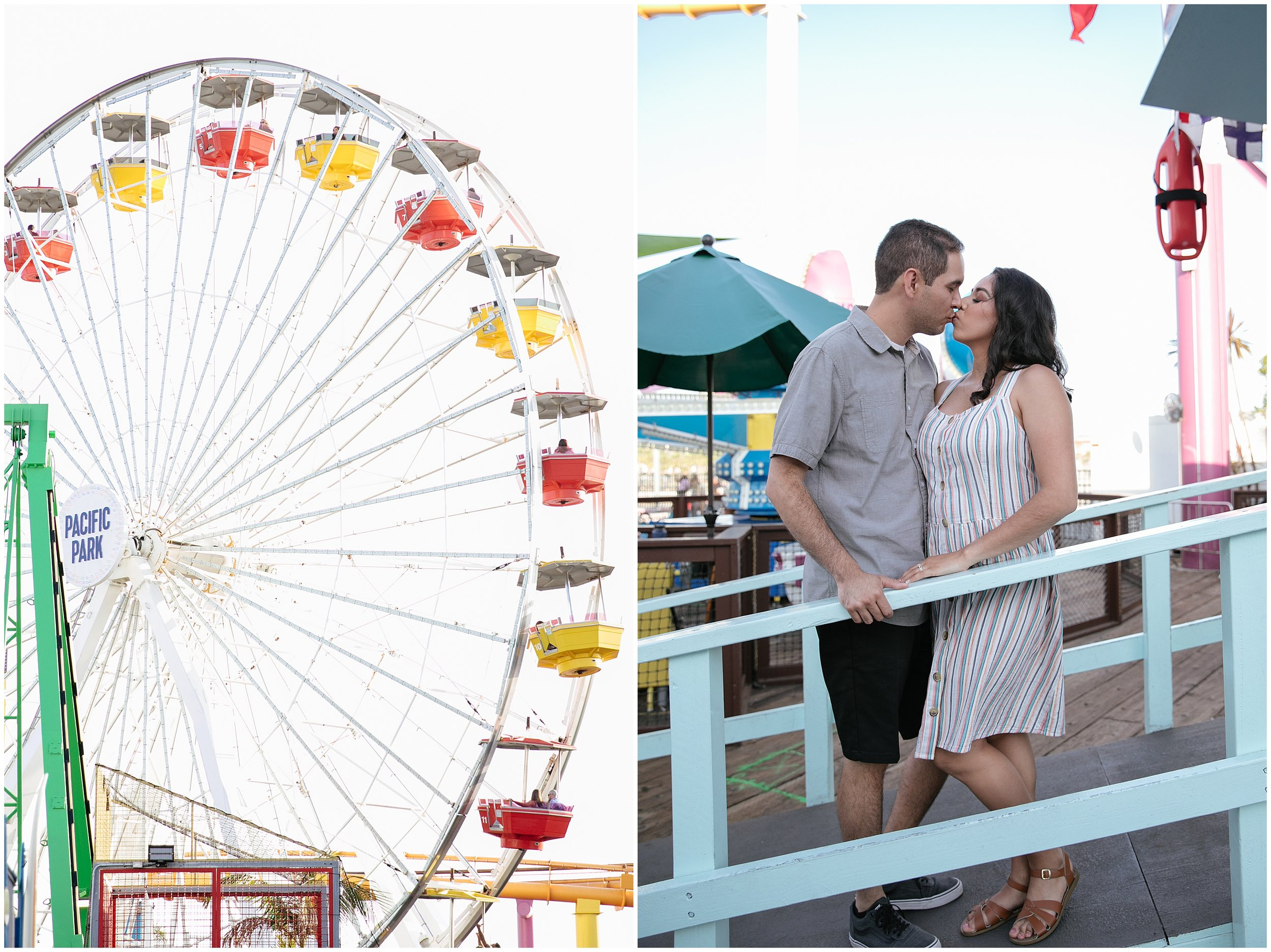 santa monica engagement-kellaphotography-laweddingphotographer_0033.jpg