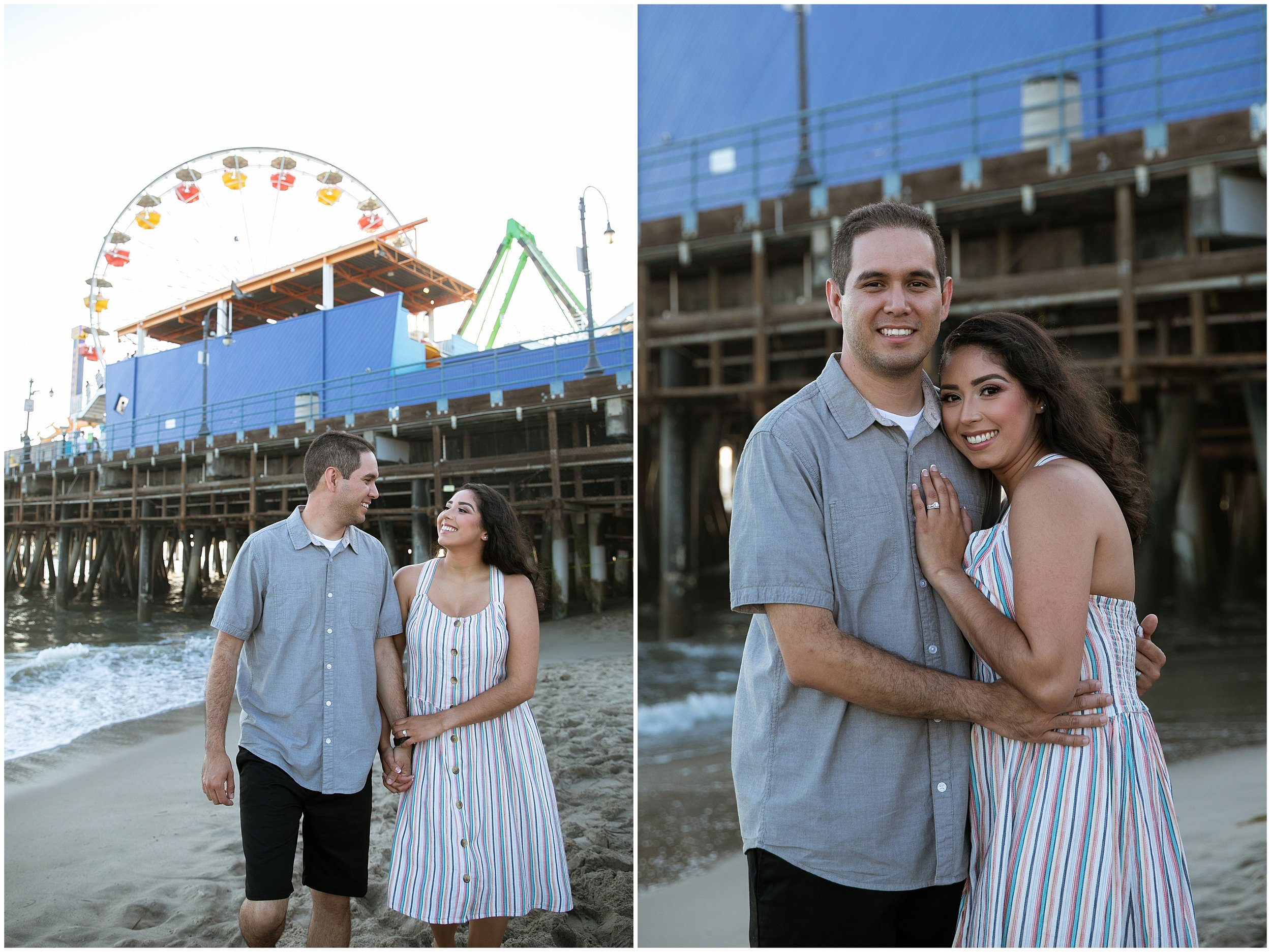 santa monica engagement-kellaphotography-laweddingphotographer_0034.jpg