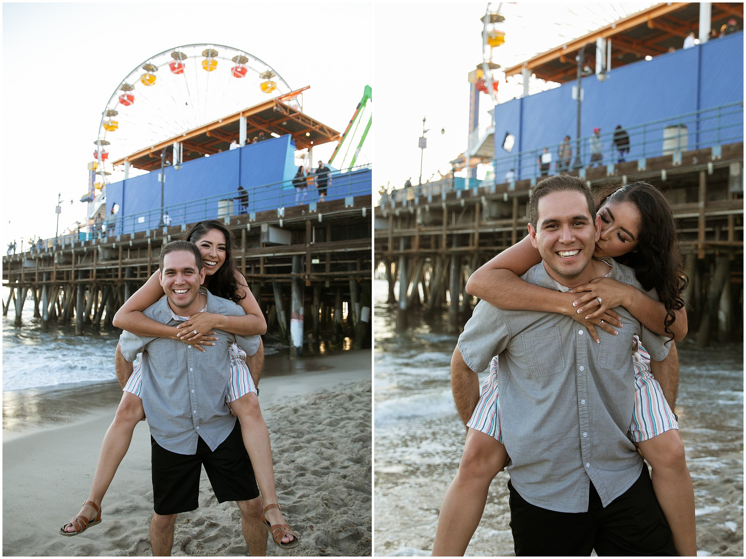 santa monica engagement-kellaphotography-laweddingphotographer_0035.jpg