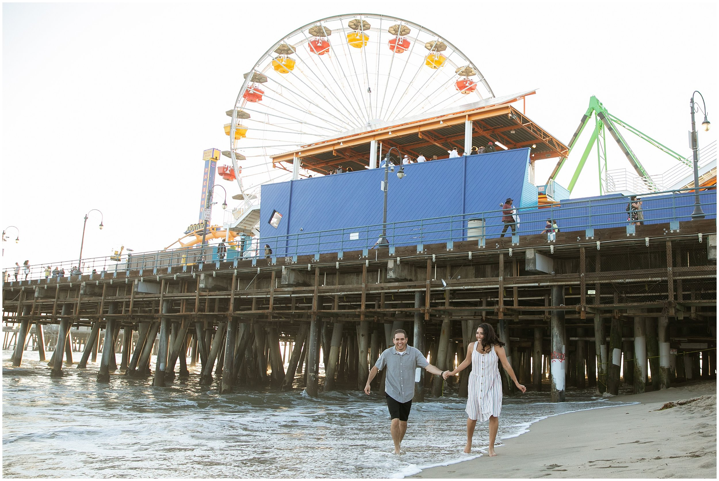 santa monica engagement-kellaphotography-laweddingphotographer_0037.jpg