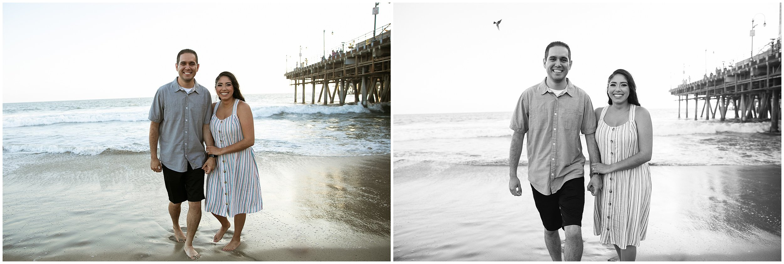 santa monica engagement-kellaphotography-laweddingphotographer_0039.jpg