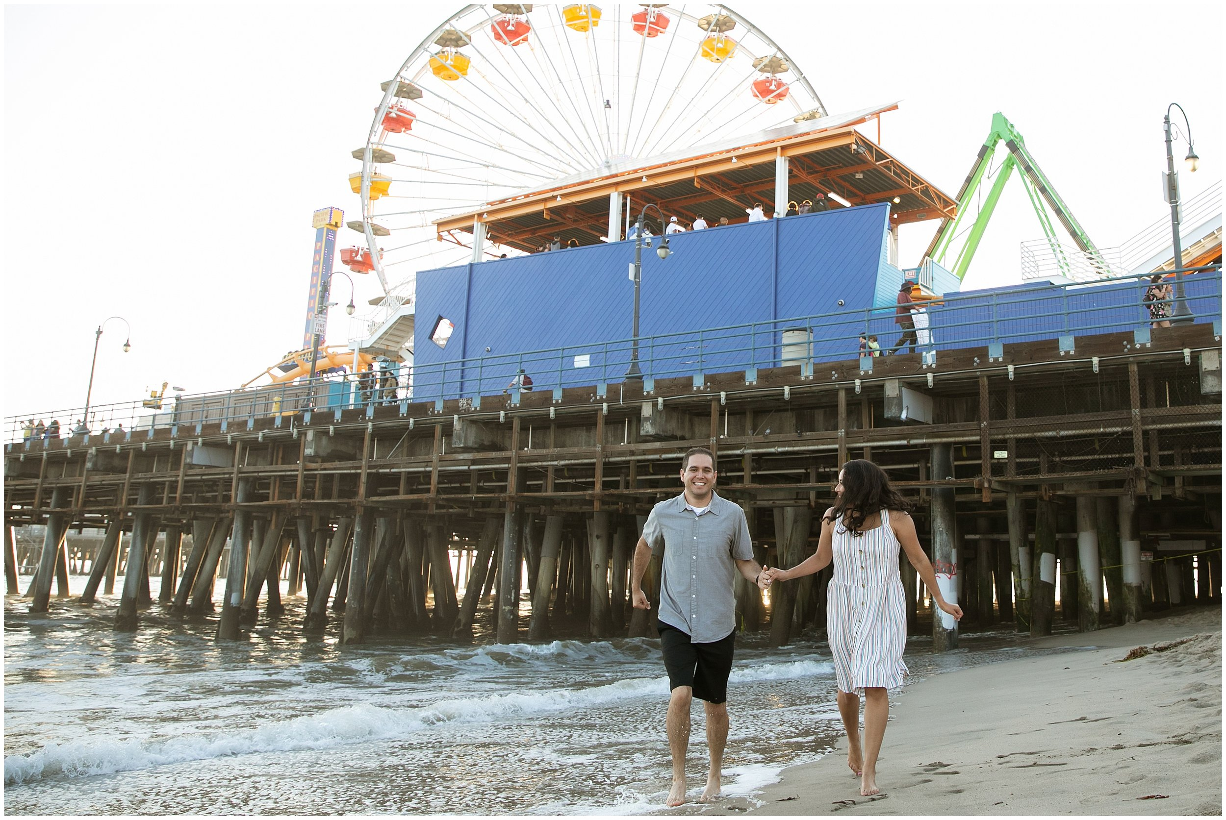 santa monica engagement-kellaphotography-laweddingphotographer_0038.jpg