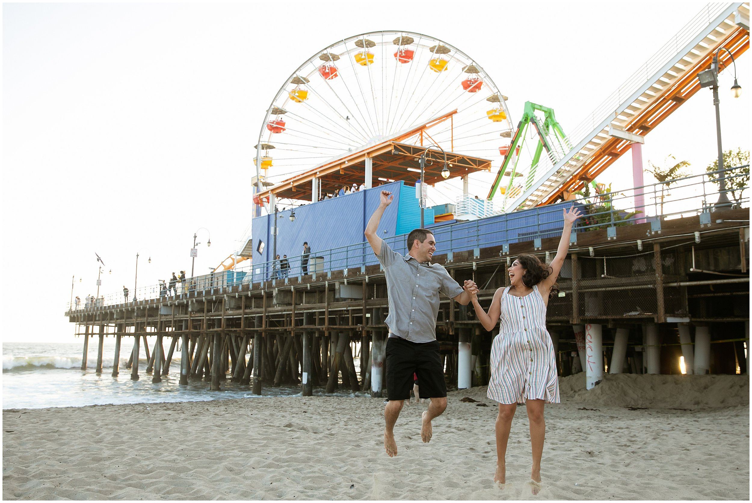santa monica engagement-kellaphotography-laweddingphotographer_0040.jpg