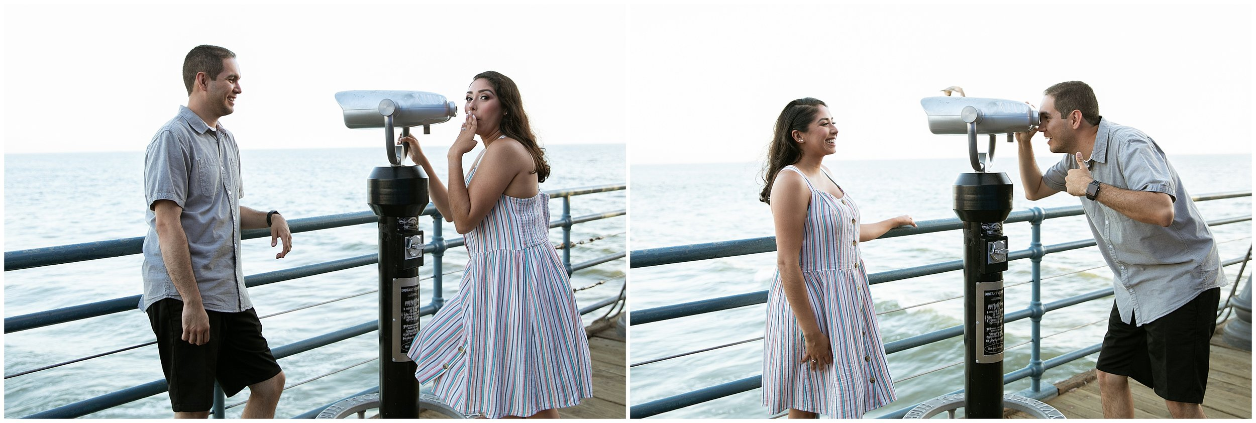 santa monica engagement-kellaphotography-laweddingphotographer_0042.jpg