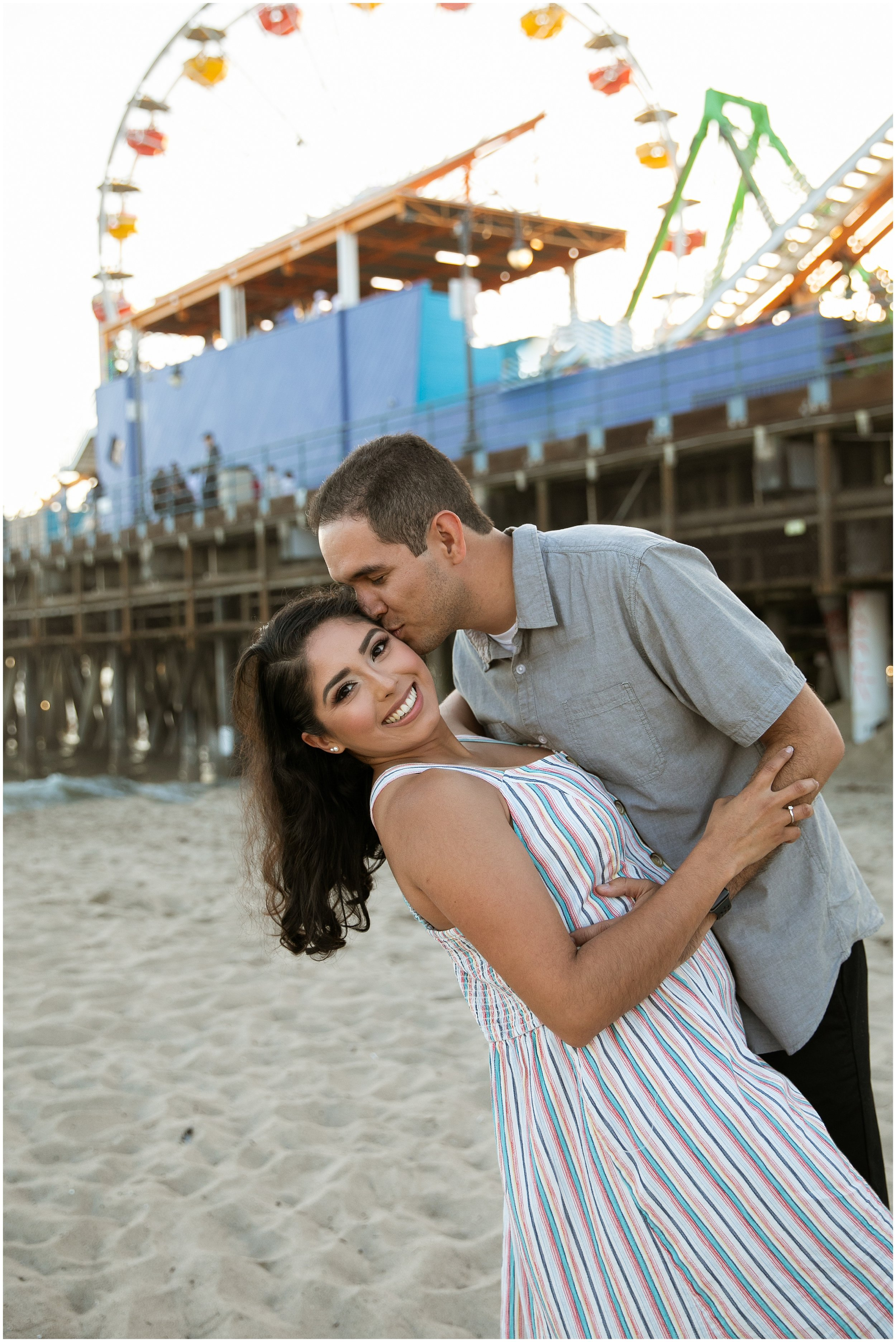 santa monica engagement-kellaphotography-laweddingphotographer_0041.jpg