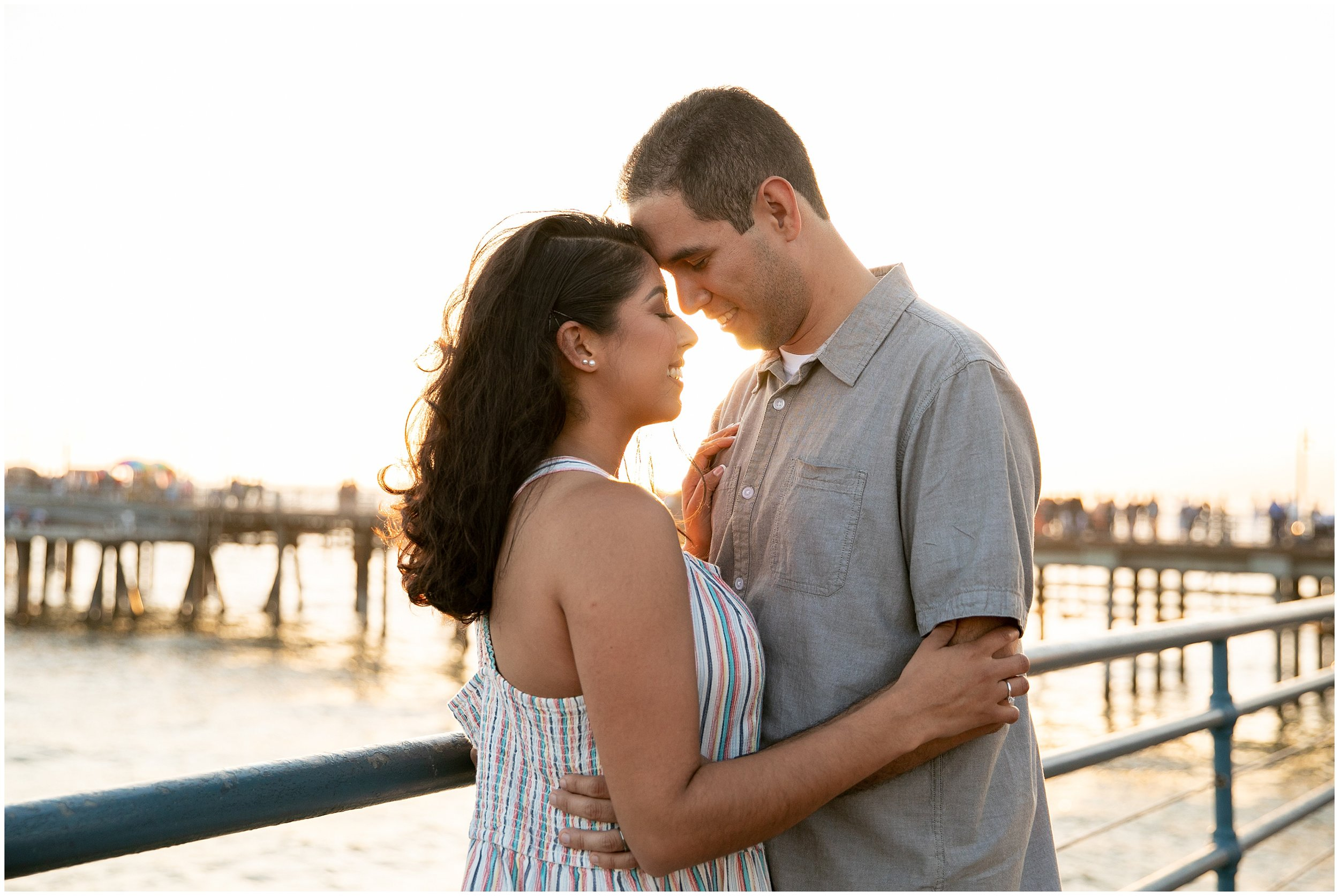 santa monica engagement-kellaphotography-laweddingphotographer_0045.jpg