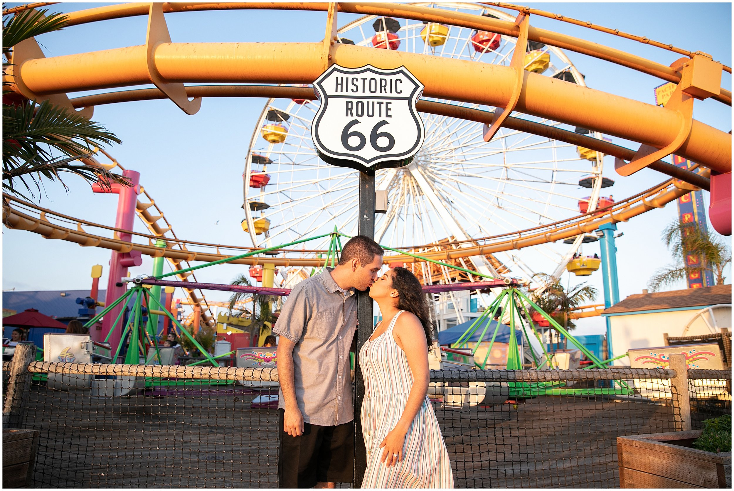 santa monica engagement-kellaphotography-laweddingphotographer_0047.jpg