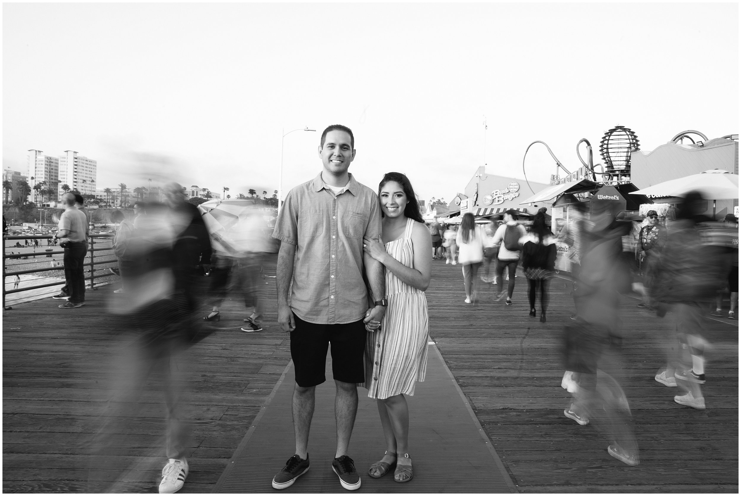 santa monica engagement-kellaphotography-laweddingphotographer_0048.jpg