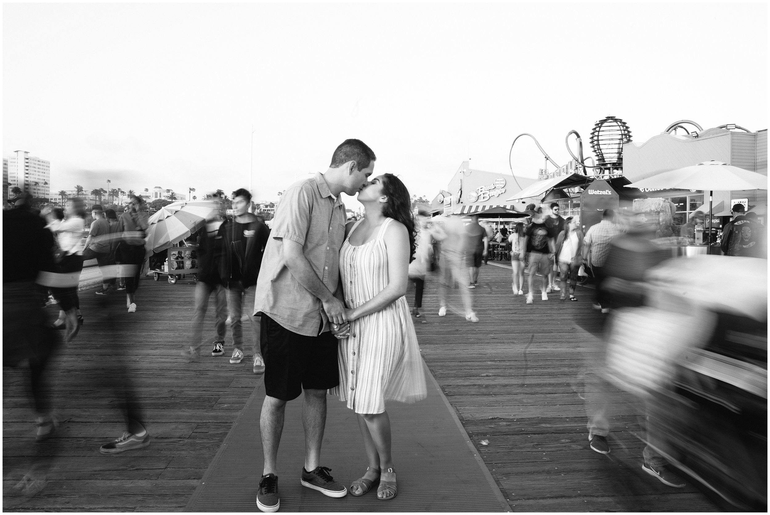 santa monica engagement-kellaphotography-laweddingphotographer_0049.jpg