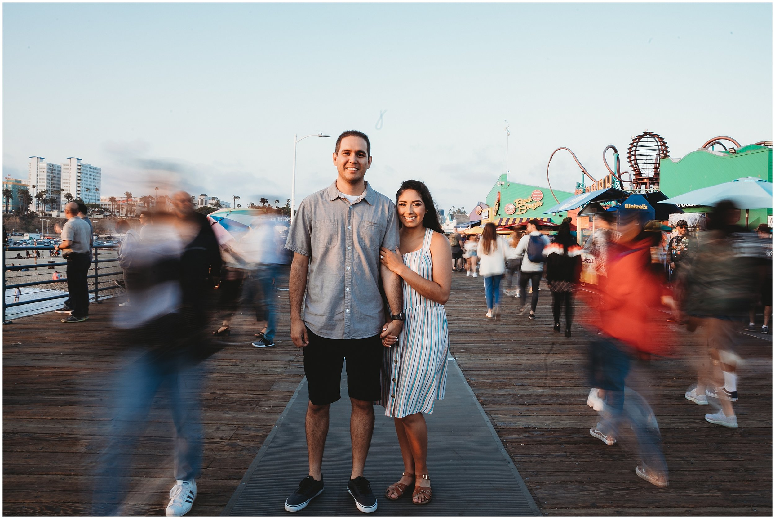 santa monica engagement-kellaphotography-laweddingphotographer_0050.jpg